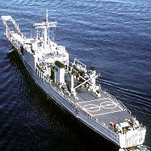20091127191041-buque.jpg