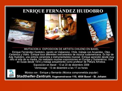 20091202163428-invitaespanol.jpg