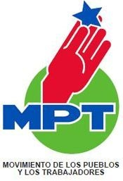 MPT - CHILE SALUDA VICTORIA DE EVO MORALES AYMA Y SU PUEBLO