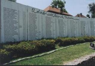 20100124174257-memorial.jpg