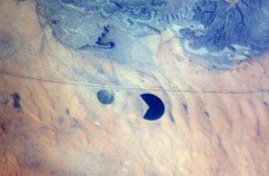 20100314191128-tierra.jpg