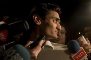 """Caso paquistaní: """"esto me huele a montaje"""""""