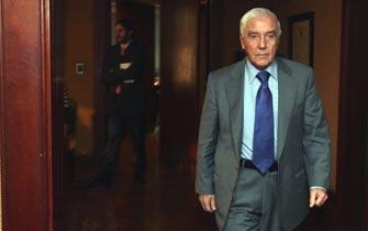 """Embajador Otero asegura estar """"arrepentido"""" y pide disculpas"""