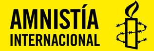 20100625231202-amnistia.jpg