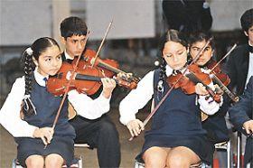 20100817022438-orquesta.jpg