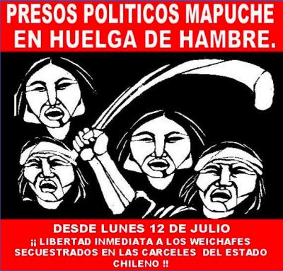 20100828202352-pueblo-mapuche.png
