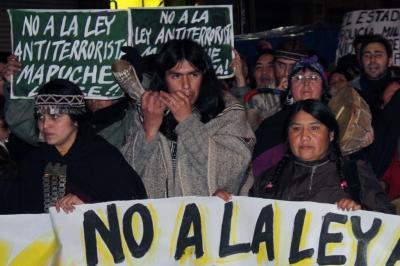 20100913182412-mapuches.jpg