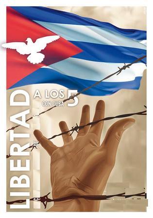 20100915035026-cinco-cubanos.jpg