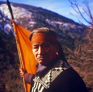 20100922024859-presos-politicos-mapuches.jpg