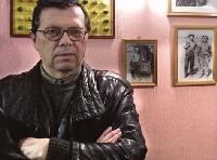 Entrevista con el economista Julián Alcayaga sobre el royalty minero: