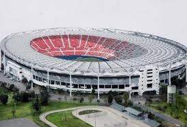 20101008165934-estadio.jpg