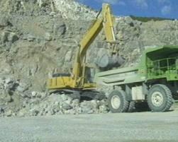 Chile. Royalty minero:  pérdida de cobre y soberanía