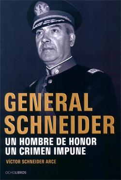 General Schneider