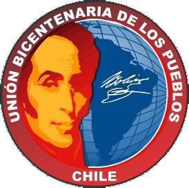Organizaciones populares chilenas rechazan injerencia de Insulza en Venezuela