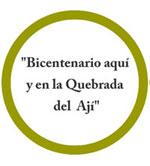 Resultados del Concurso Literario: Bicentenario Aquí y en la Quebrada del Ají