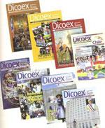 20110116010910-revistas.jpg
