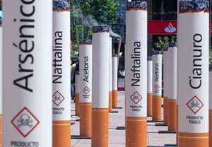 En el conflicto con la Philip Morris está en juego la soberanía uruguaya