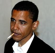 20110322002259-obama.jpg