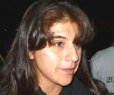 Caso Bombas en Chile: contra el miedo, la ardiente solidaridad