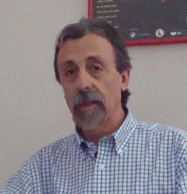 Entrevista con el Secretario General de la Confederación de Trabajadores Bancarios de Chile, Luis Mesina