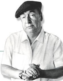 DECLARACIONES DEL EMBAJADOR MEXICANO EN CHILE EN 1973