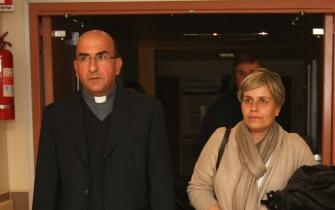 20110611195620-obispo.jpg