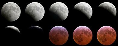 20110615004829-eclipse.jpg