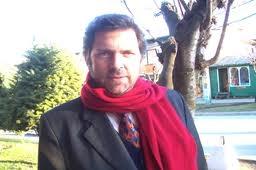 Entrevista con Tomás Fabres de Fundación Chile Ciudadano