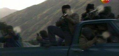 Reviven frustrado atentado contra Augusto Pinochet