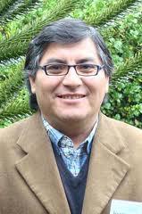 Pueblo Mapuche y la brutal negación de derechos desde el Estado