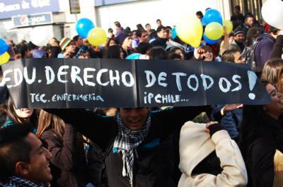 20110818015852-educacion-derecho-de-todos.jpg