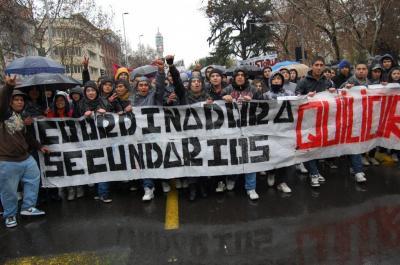 20110820015420-secundarios-marcha-18agosto2011.jpg