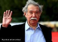 Murió en París el cineasta chileno Raúl Ruiz