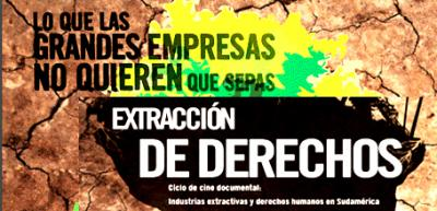 20111018013611-extraccion-derechos.jpg