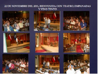 20111201120809-con-teatro-vino-y-empanadas.png