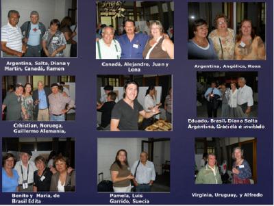 20111201120941-invitados.png