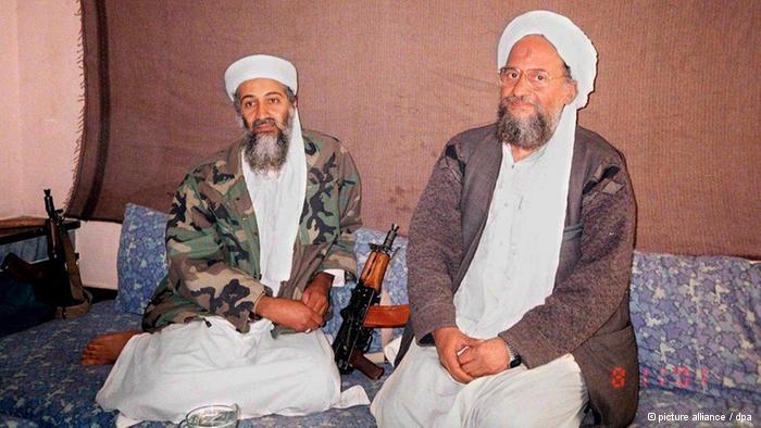 Osama había ordenado matar a ObamaEl ex líder de la red terrorista Al Qaeda,