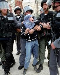 Palestina: Que tiemble la injusticia frente a la voluntad de un pueblo mancillado