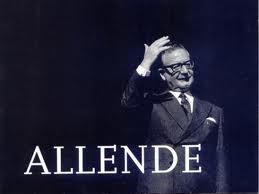 Chile: Homenaje...