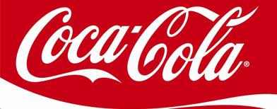 Lo que nunca habías visto en el logo de Coca-Cola