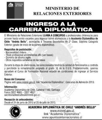 20130702031216-aviso-elmercurio.jpg