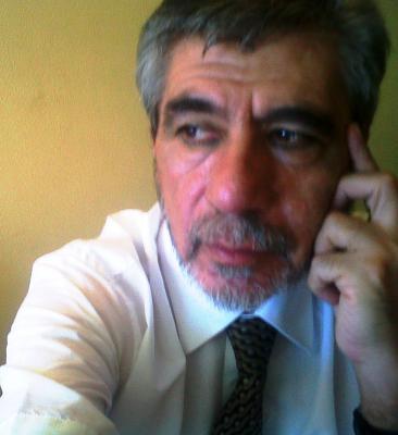 20140223212219-omar-villanueva-olmedo-director-olibar-consultores.jpg