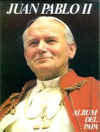 Juan Pablo II: un santo impresentable
