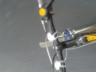 Ley de la Bicicleta Política de Estado