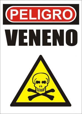 Alerta: 50 mil toneladas con arsénico rumbo a Santiago