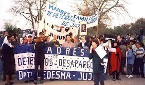 """Todo listo para conmemorar los 38 años de """"Noche del Apagón"""" en Jujuy"""