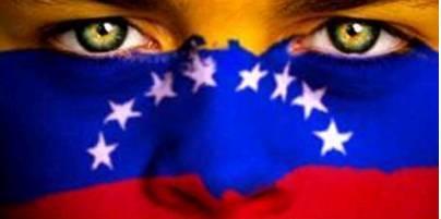 VERDADES IRREFUTABLES CONTRA FALSEDADES EVIDENTES SOBRE VENEZUELA