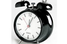¿Qué hora es en Chile, a noviembre de 2014?