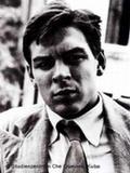En su juventud Ernesto Guevara hizo distintos viajes por América Latina.