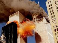 Los atentados contra el World Trade Center dejaron un saldo de más de 3.000 muertos.